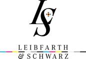 Leibfahrt & Schwarz